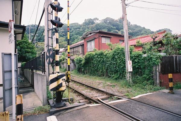 FH000022.JPG
