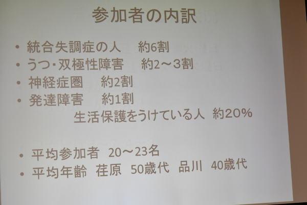 DSC_2344.JPG