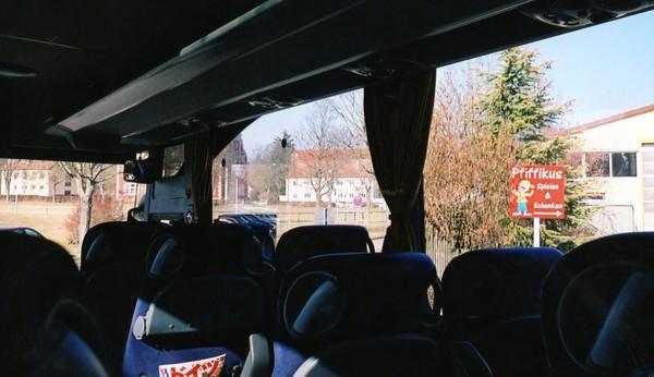 ドイツ旅行-3 2012-3-18 (2).jpg